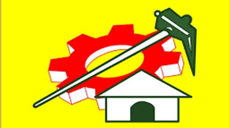 అందరూ నమ్మే ఆ సర్వేలో 'టీడీపీకి షాకింగ్ న్యూస్'