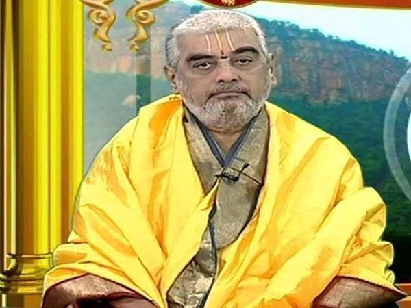 అమిత్ షాకు కిచెన్ చూపినందుకే నాపై వేటు