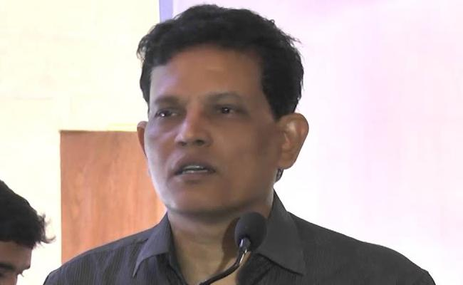 తెలంగాణలో విద్యావ్యవస్థ అస్తవ్యస్తం