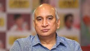 సీబీఐ కోర్టుకు నిమ్మగడ్డ అరెస్టు సమాచారం